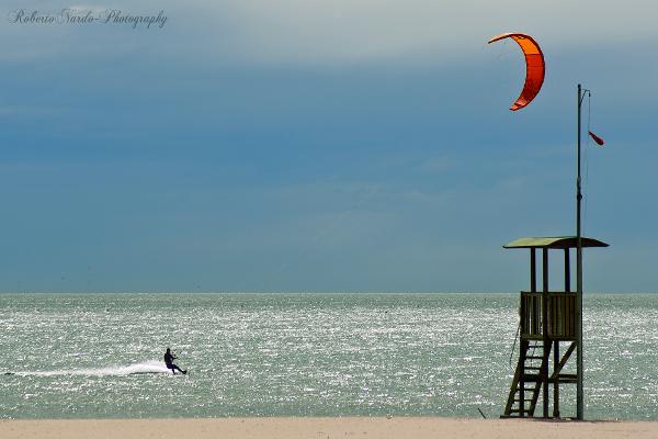 spiaggia-kitesurf