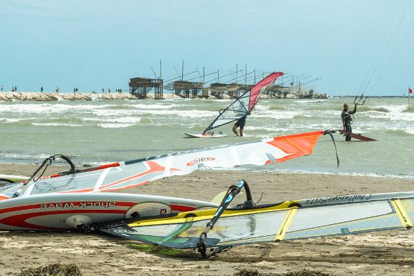 spiaggia-sport-windsurf