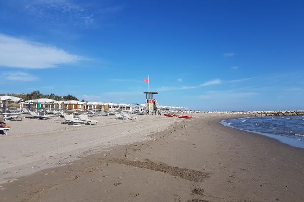 spiaggia-torretta-45