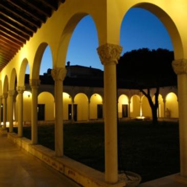 I Musei di Chioggia
