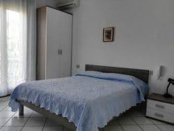 Hotel Al Bragozzo - Sottomarina di Chioggia - 1 Stella
