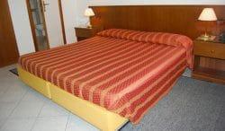 Hotel Caldin*s - Sottomarina di Chioggia - 1 Stelle