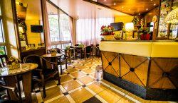 Hotel Baviera - Sottomarina di Chioggia - 3 Stelle
