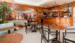 Hotel Belvedere - Sottomarina di Chioggia - 2 Stelle