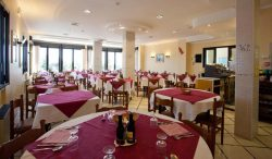 Hotel Caravel - Sottomarina di Chioggia - 3 Stelle