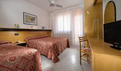 Hotel Colorado - Sottomarina di Chioggia - 3 Stelle