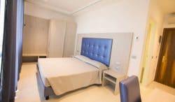 Hotel Edison - Sottomarina di Chioggia - 3 Stelle