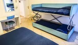 Hotel Fortuna - Sottomarina di Chioggia - 3 Stelle