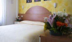Hotel Leon D'Oro - Sottomarina di Chioggia - 3 Stelle