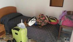 Hotel Lorena - Sottomarina di Chioggia - 1 Stelle