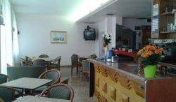 Hotel Nuova Doel - Sottomarina di Chioggia - 1 Stella