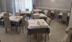 Hotel Paris - Sottomarina di Chioggia - 1 Stella