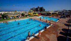 Hotel Ragno D'Oro - Sottomarina di Chioggia - 3 Stelle