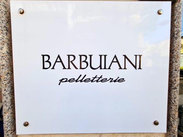 barbuiani (1)
