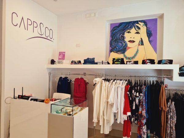 capp&co (1)