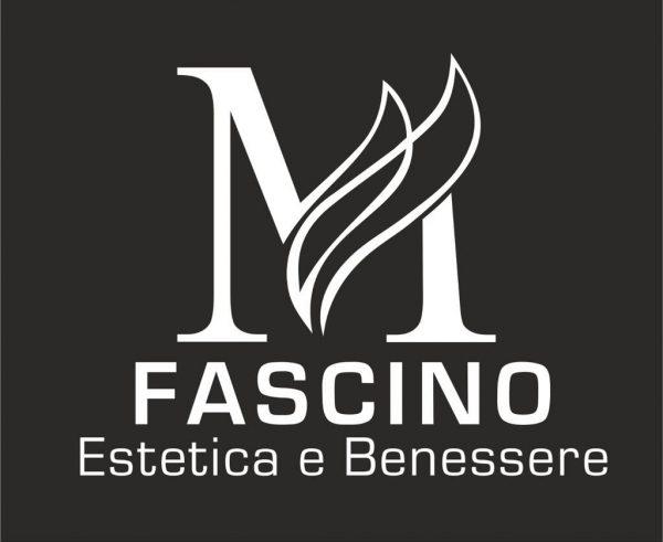 estetica_fascino (1)