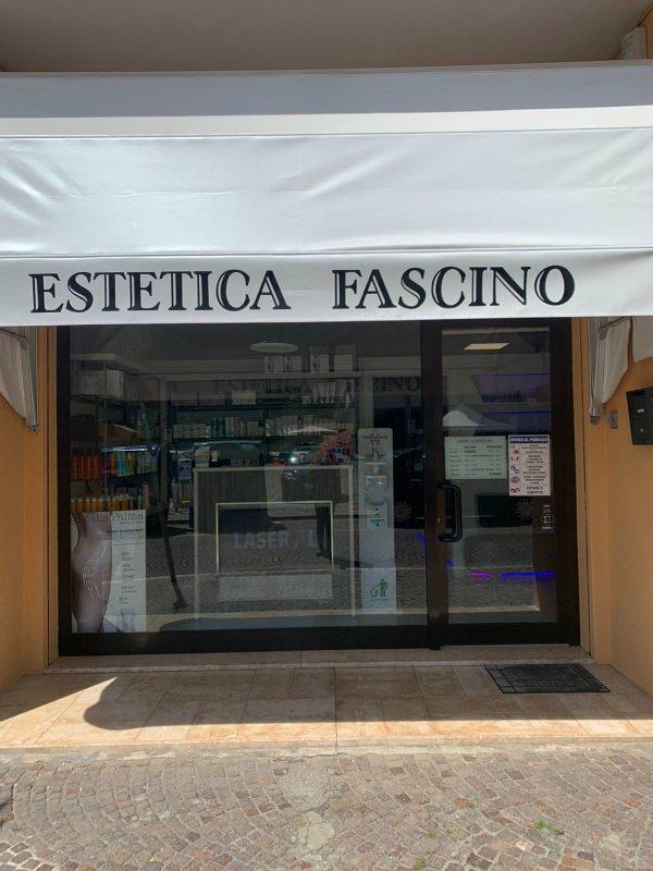 estetica_fascino (11)