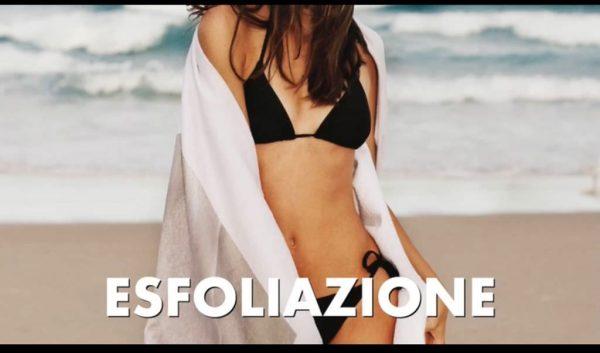 estetica_fascino (6)