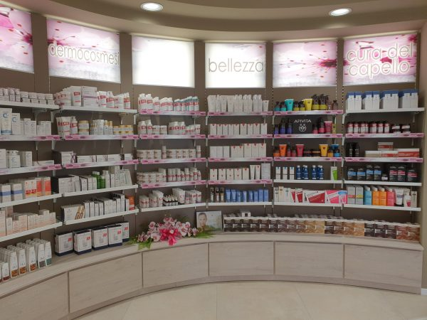 farmacia san giovanni (1)