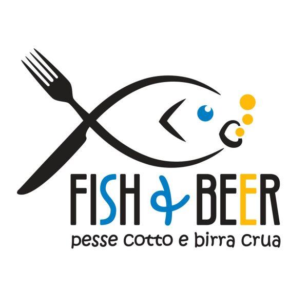 fish&beer (11)