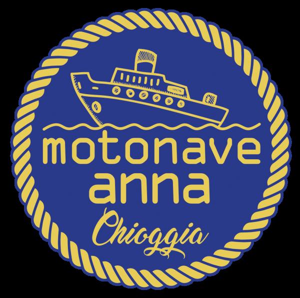 motonave-anna (1)