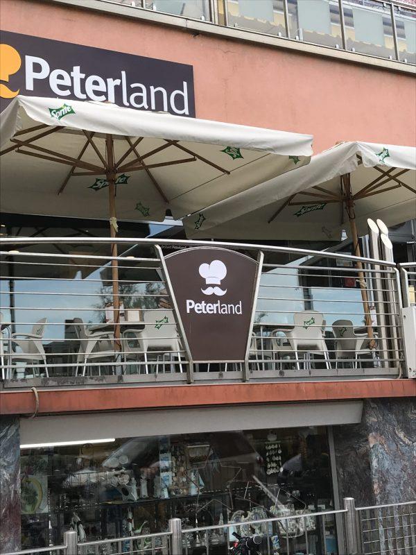 peterland (3)