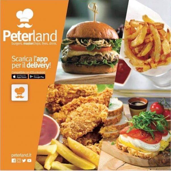 peterland (5)